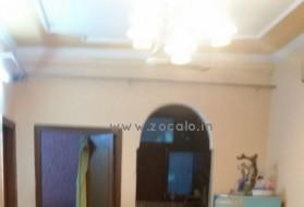 Apartment - 3 Female Flatmate Required in Khirki Extension in Khirki Extension, New Delhi, Delhi, India
